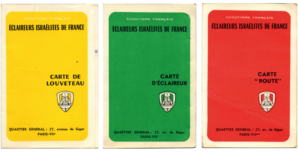 EEIF_cartes_membres
