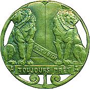 EIF_promesse_1920