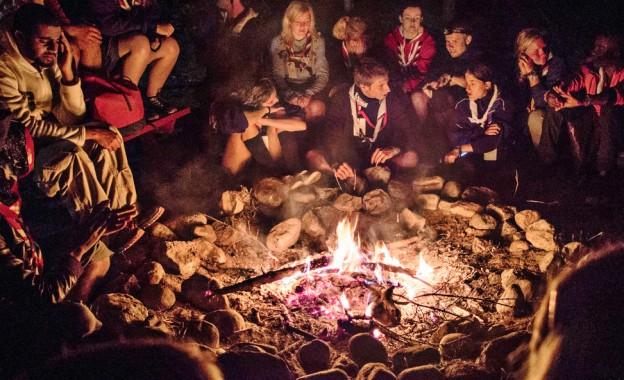 WOSM_campfire