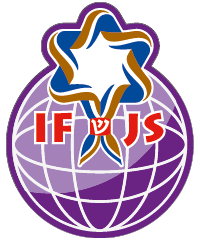 IFJS_award_shalom_logo
