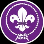 OMMS_embleme