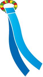 JS_blue_shoulder_knot