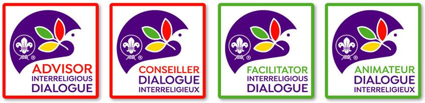 IFoWS_advisor_facilitator_badges copie