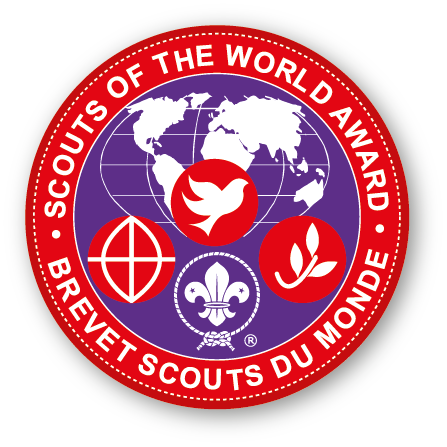 SOW_logo_2017