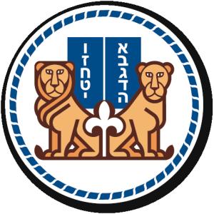 tsofim_yehudim_emblem