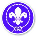 OMMS_logo_2017