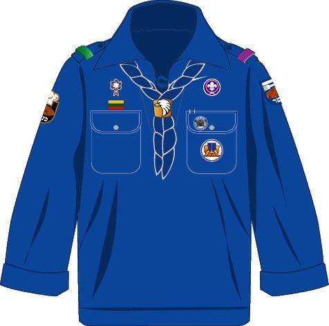 TSOFIM_YEHUDIM_uniforme_madrichim