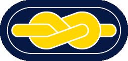 TY_progression_noeud_jaune